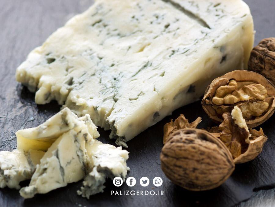 خوردن پنیر به همراه گردو چه فوایدی برای سلامتی دارد؟